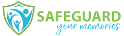 Safeguard You Memories Logo